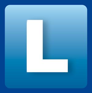 Logo de la aplicación Libguides