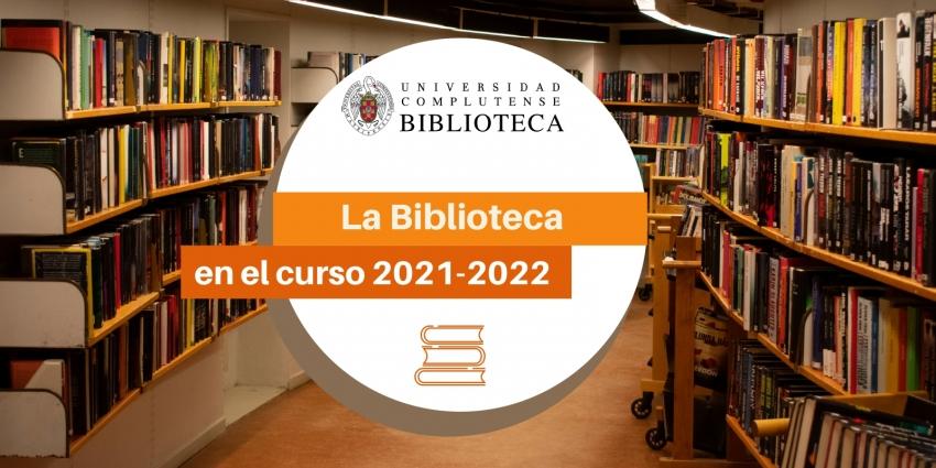 biblioteca 2021-2021