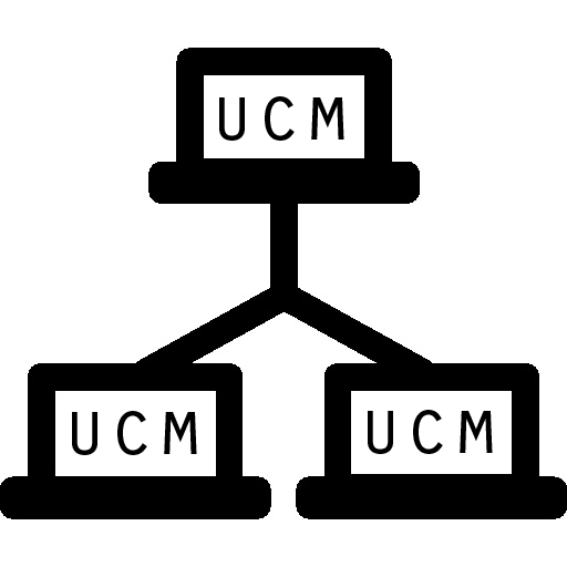 Red UCM