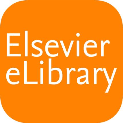 eLibrary. Elsevier
