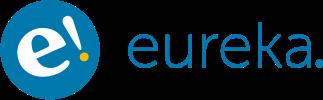 Eureka. Editorial Médica Panamericana