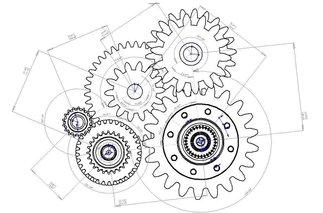 gear+orientations.