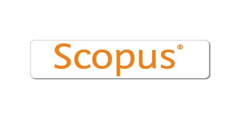 Scopus: base de datos - 1