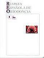 Revista española de Ortodoncia