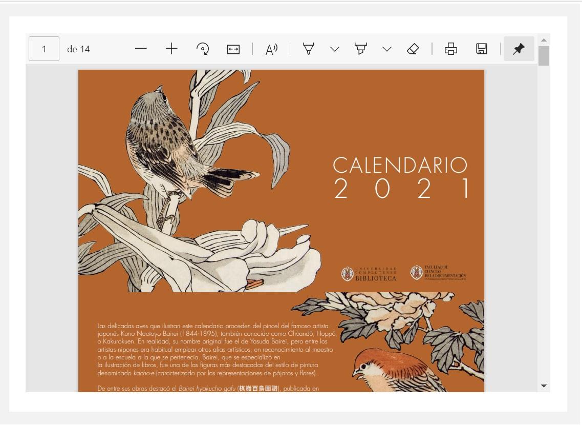 calendario_2021