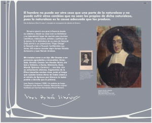 "3. Joaquín Sorolla. ""Retrato de Spinoza"""