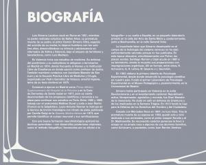 5. Biografía