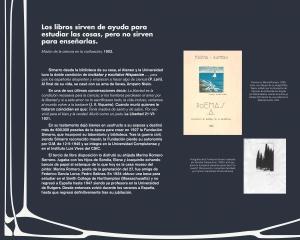 9. La Fundación Simarro