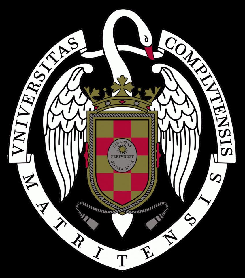 Escudo UCM