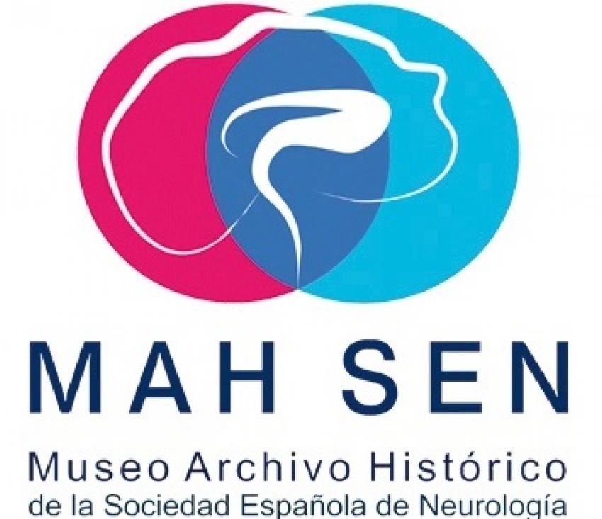 Logo MAH SEN