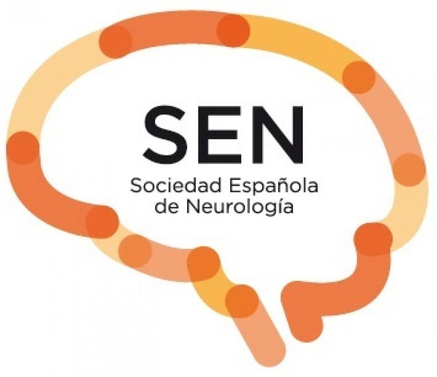 Logo SEN