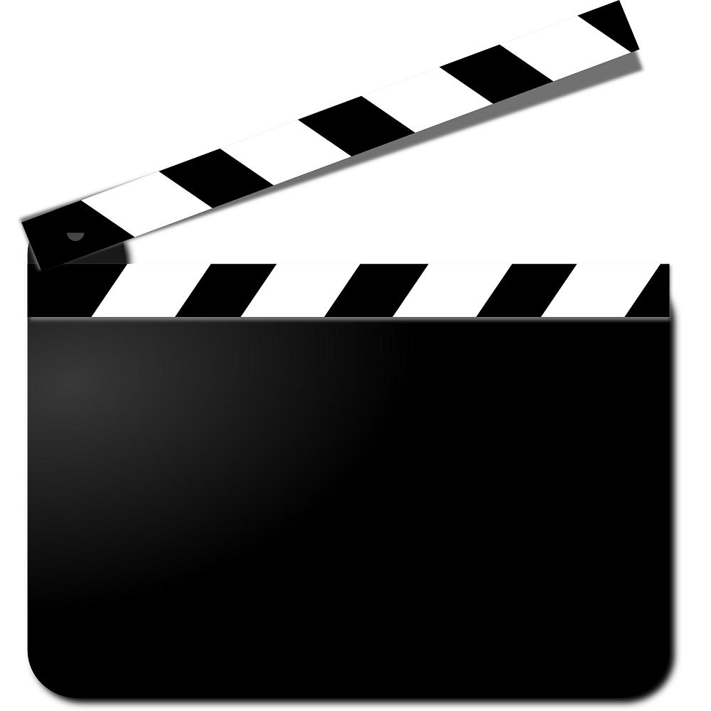 Logo audiovisuales