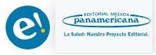 Logo Eureka Panamericana