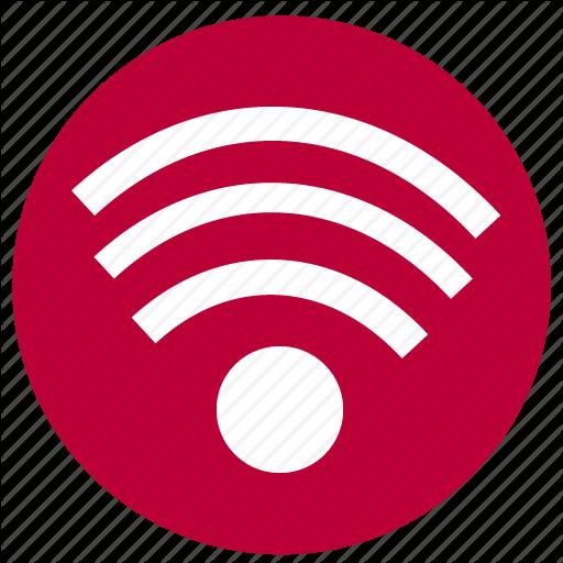 Wifi/Conexión inalámbrica